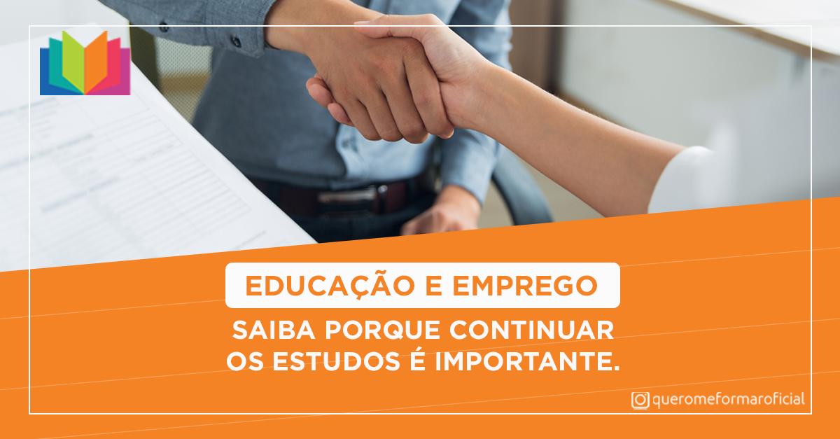 qmf-blog-educaçao-e-emprego