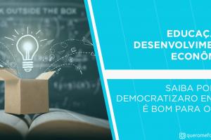 qmf-educacao-e-desenvolvimento-economico-blog