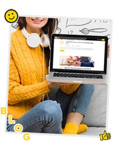 queromeformar-blog